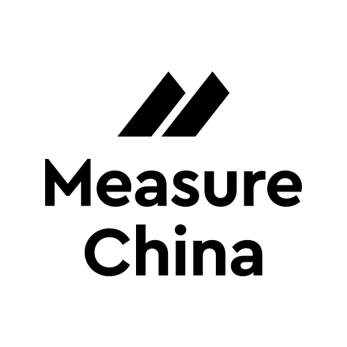 MeasureChina